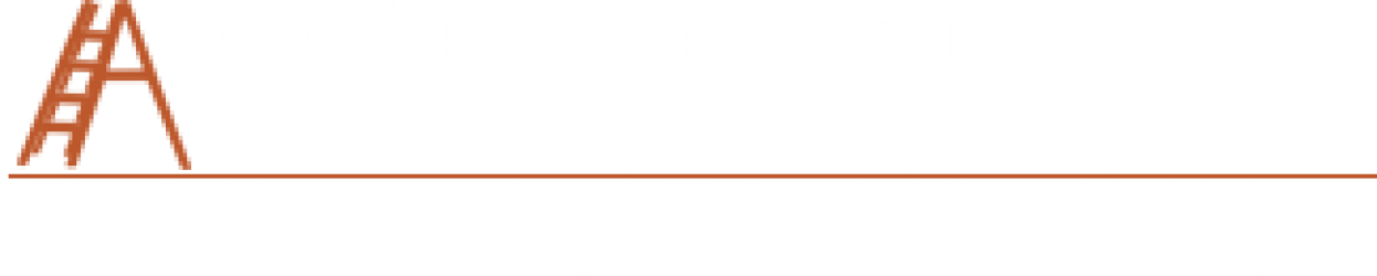 Action for Excellence in Children and Women Foundation